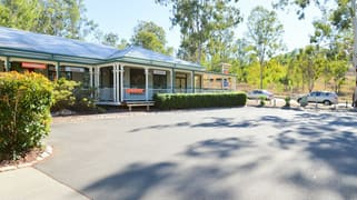 Shop 3/290-296 Wellington Bundock Drive Kooralbyn QLD 4285