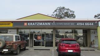 9/53 Torquay Road Pialba QLD 4655