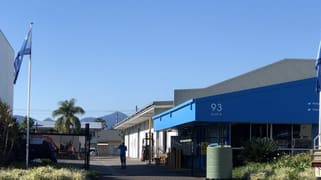 3/93 Scott Cairns QLD 4870