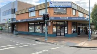 29 Memorial Avenue Liverpool NSW 2170