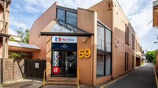 Unit 1/59 Pennington Terrace North Adelaide SA 5006