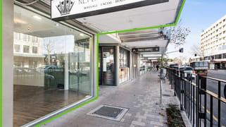 Shop 1/350 Military Road Cremorne NSW 2090