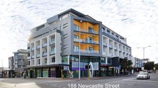 59 & 60, 188 Newcastle Street Northbridge WA 6003
