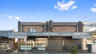 408-410 Illawarra Road Marrickville NSW 2204