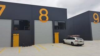 Unit 8/20 Technology Drive Appin NSW 2560