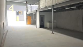 Unit 17/20 Technology Drive Appin NSW 2560