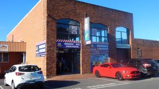 2/36 William Street Raymond Terrace NSW 2324