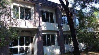 Suite 107/26 - 28 Gibbs Street Miranda NSW 2228