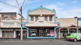 213 Mair Street Ballarat Central VIC 3350