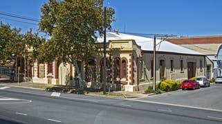 308 St Vincent Street Port Adelaide SA 5015