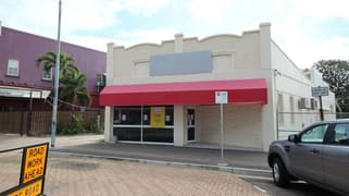 81 Flinders Street Townsville City QLD 4810