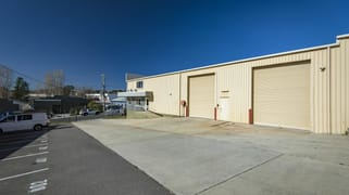 3/13-15 Stephens Road Crestwood NSW 2620