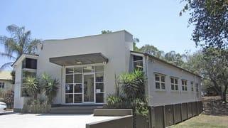 167 Pickering Street Enoggera QLD 4051