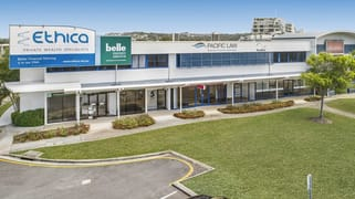 Plaza Links, 5-9 Plaza Parade Maroochydore QLD 4558