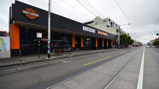760a-772 Sydney Road Brunswick VIC 3056