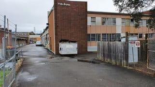 55a Moxon Road Punchbowl NSW 2196