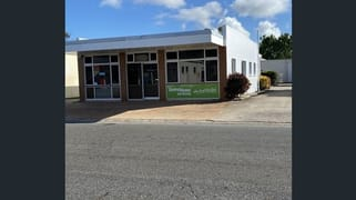Unit 1 63 Clifton Street Berserker QLD 4701