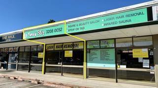 Unit 4/94 Wembley Road Logan Central QLD 4114