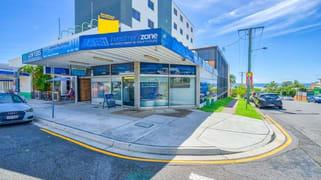 Suite F/184 Bay Terrace Wynnum QLD 4178