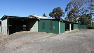 325 Dwyer Road Leppington NSW 2179