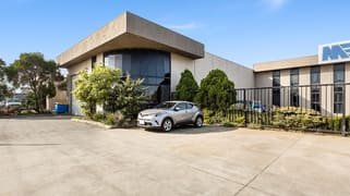3/16-18 Industrial Avenue Hoppers Crossing VIC 3029