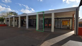 Shop 2a, 21 West Mall Rutherford NSW 2320