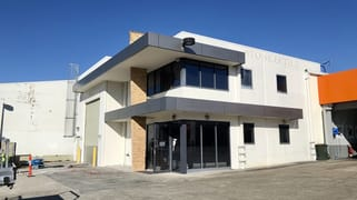 440 Stafford Road Stafford QLD 4053