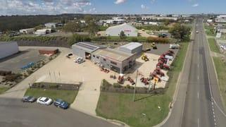55 Carrington Road Torrington QLD 4350