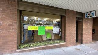 1/153 Denman Avenue Caringbah NSW 2229