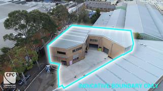 Unit 3/21 Garema Circuit Kingsgrove NSW 2208