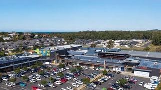 2B Moonee Beach Road Moonee Beach NSW 2450
