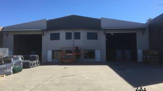 21 Redcliffe Gardens Dr Clontarf QLD 4019