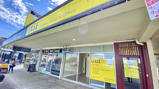 2/111 Scarborough Street Southport QLD 4215
