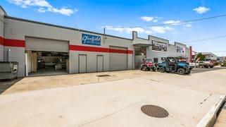 3/29 Prescott Street Toowoomba City QLD 4350