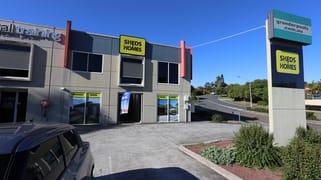 2a/2-6 Breakwater Road Robina QLD 4226