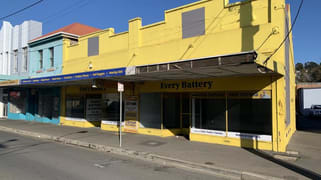 70-74 Wellington Street Launceston TAS 7250