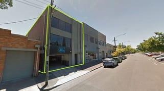 272 Rosslyn West Melbourne VIC 3003