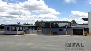 49-53 Selhurst Street Coopers Plains QLD 4108