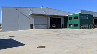 26 Whitelaw Place Richlands QLD 4077