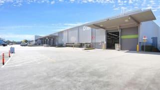 D1B/350 Parramatta Road Homebush NSW 2140