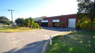 85 Knutsford Avenue Belmont WA 6104