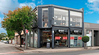 99-101 Commercial Road South Yarra VIC 3141