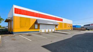 138-142 Kingston Road Underwood QLD 4119