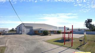 34 Suscatand Street Rocklea QLD 4106