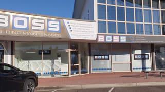 Shop 4, 120 Brisbane Road Mooloolaba QLD 4557
