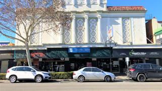 Suite 1/161-169 Baylis Street Wagga Wagga NSW 2650