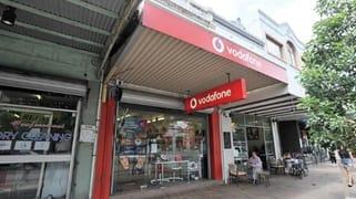 1/272 Abercrombie Street Darlington NSW 2008