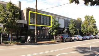 183-191 High Street Willoughby NSW 2068