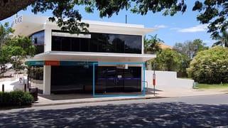 Unit 1/3-5 Ballinger Road Buderim QLD 4556