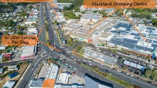 4/508 Mulgrave road Earlville QLD 4870